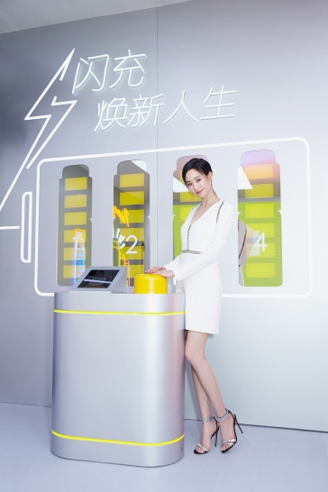 Ning Zhang in Alexander Wang-8