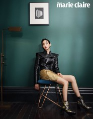 Ning Zhang Marie Claire Taiwan July 2019-1