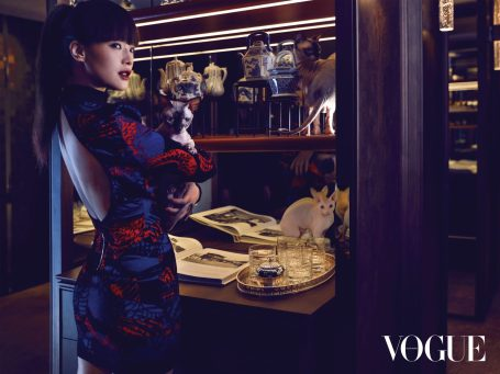Shu Qi for Vogue Hong Kong July 2019-3