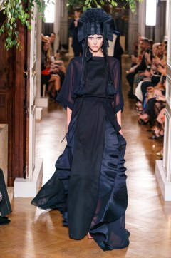 Valentino Fall 2019 Couture Look 20