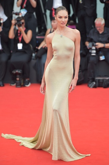 Candice Swanepoel in Etro-4