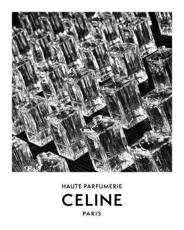 Celine Haute Parfumerie-1