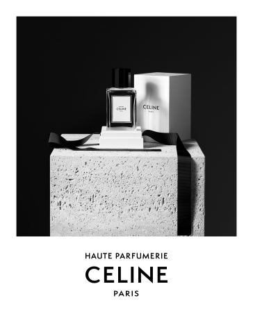 Celine Haute Parfumerie-3