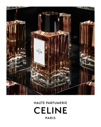 Celine Haute Parfumerie-5