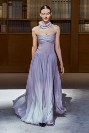 Chanel Fall 2019 Couture Look 34