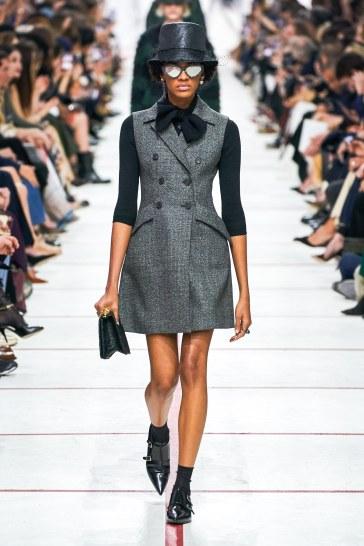 Dior Fall 2019-1
