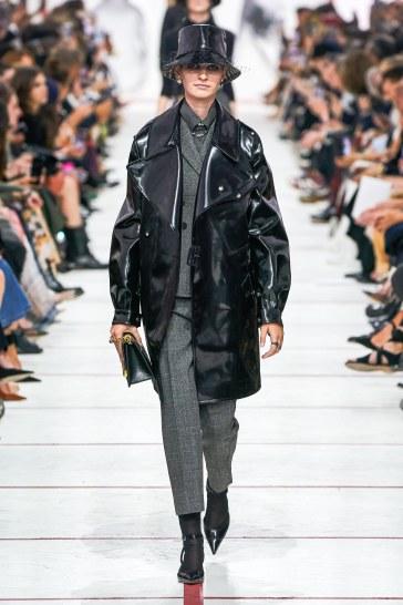 Dior Fall 2019-2