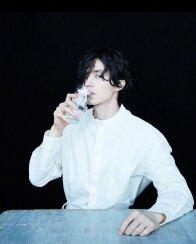 Lee Dong Wook for NYLON Korea September 2019-12