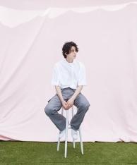 Lee Dong Wook for NYLON Korea September 2019-16