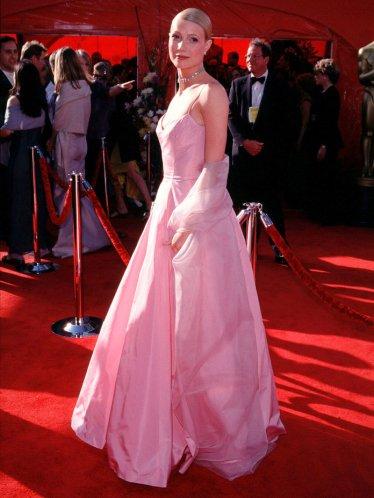 71th Annual Academy Awards - Arrivals