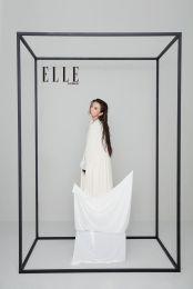 Hebe Tien for ELLE Taiwan September 2019-2
