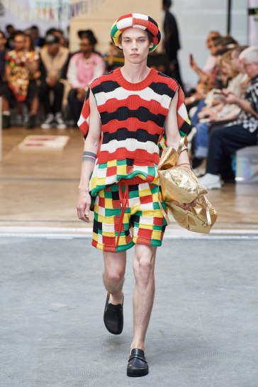 JW Anderson Spring 2020-1