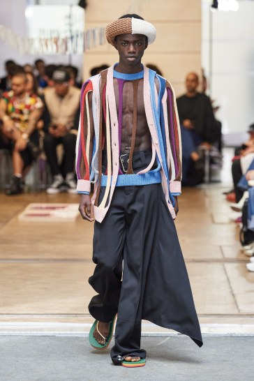 JW Anderson Spring 2020-2