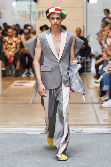 JW Anderson Spring 2020-3