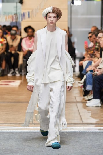 JW Anderson Spring 2020-4