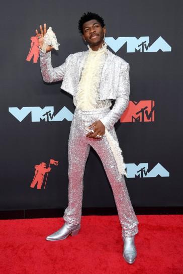 Lil Nas X -1