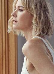 Naomi Watts Shape Magazine September 2019-2