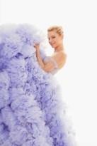 Nicole + Felicia Couture Fall 2019 Campaign-18