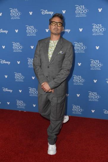 Robert Downey Jr.-2