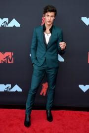 Shawn Mendes in Dolce & Gabbana-3