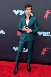 Shawn Mendes in Dolce & Gabbana
