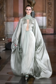 Stephane Rolland Couture Fall 2019