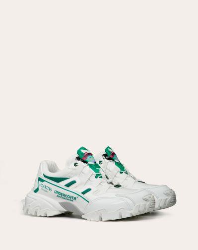 ValentinoClimber sneaker-2