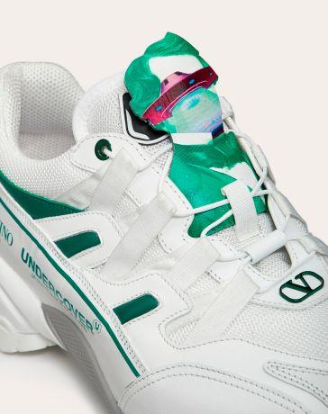 ValentinoClimber sneaker