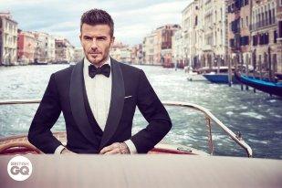 David Beckham for GQ UK October 2019-1