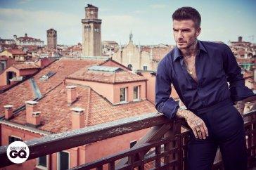 David Beckham for GQ UK October 2019-6