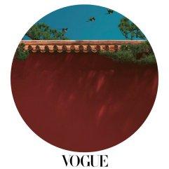 Ju Xiao Wen Vogue China October 2019-3