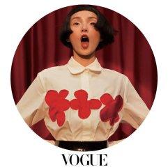 Ju Xiao Wen Vogue China October 2019-6