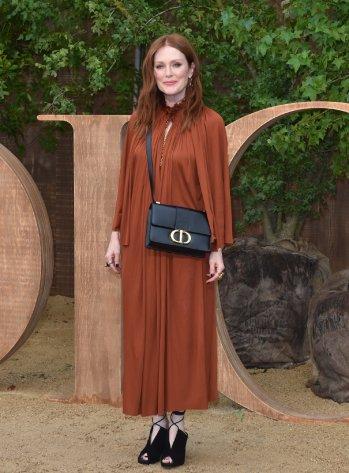 Julianne Moore in Dior Resort 2020-3