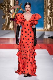 Moschino Spring 2020 Look 35