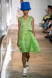 Nina Ricci Spring 2020-9