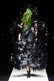 Noir Kei Ninomiya Spring 2020-21