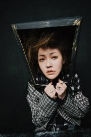 S Elephant Dee MilkX TaiwanSeptember 2019-4