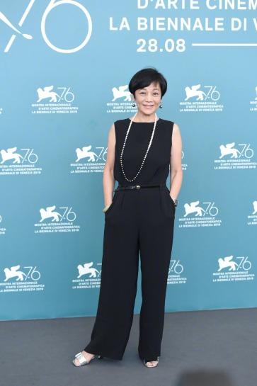 Sylvia Chang-2