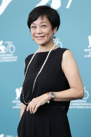 Sylvia Chang-3