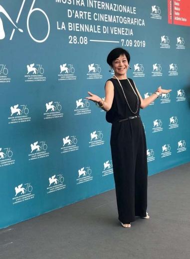 Sylvia Chang-4