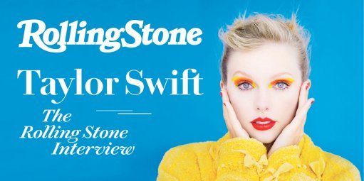 Taylor Swift Rolling Stone October 2019-5