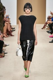 Tod's Spring 2020 Look 10