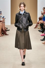 Tod's Spring 2020 Look 15