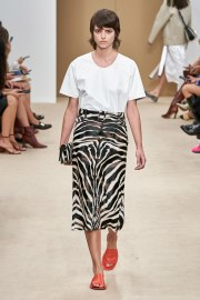 Tod's Spring 2020 Look 16