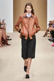 Tod's Spring 2020 Look 17