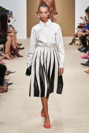 Tod's Spring 2020 Look 21