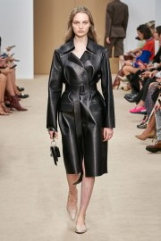 Tod's Spring 2020 Look 22