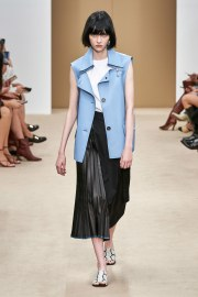 Tod's Spring 2020 Look 27
