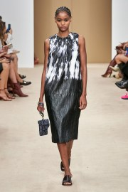 Tod's Spring 2020 Look 29