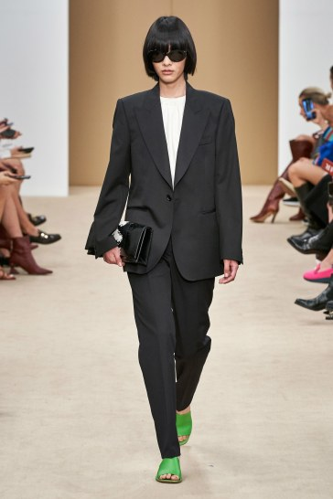 Tod's Spring 2020 Look 33